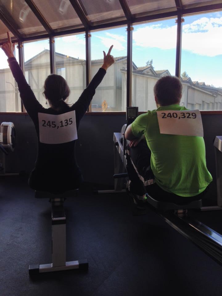 rowing girls ahead.jpg