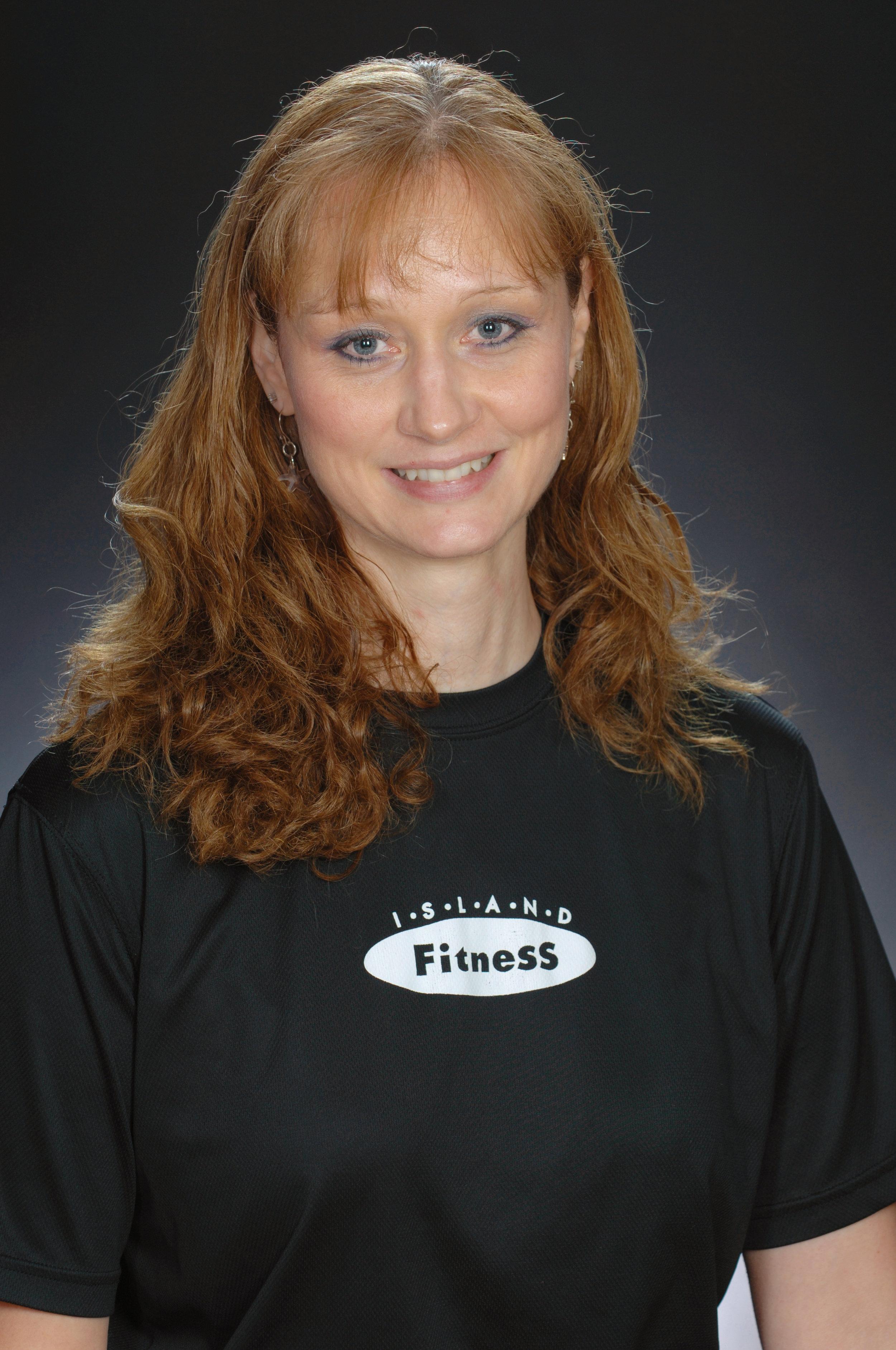 CAROL O'NEILL HASKO | Massage Director