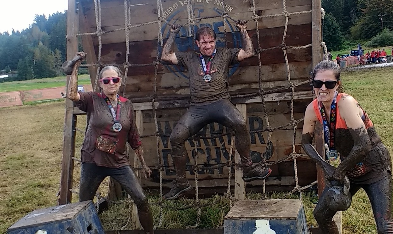 Eileen WD 2018 mud and kb.jpeg