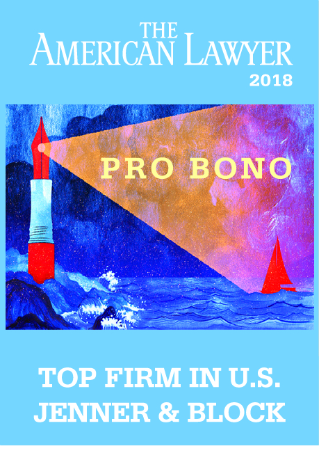 001061817Jenner - ALM pro bono 2018.jpg