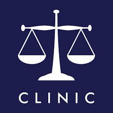clinic logo.jpeg