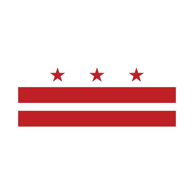 dc flag.jpg