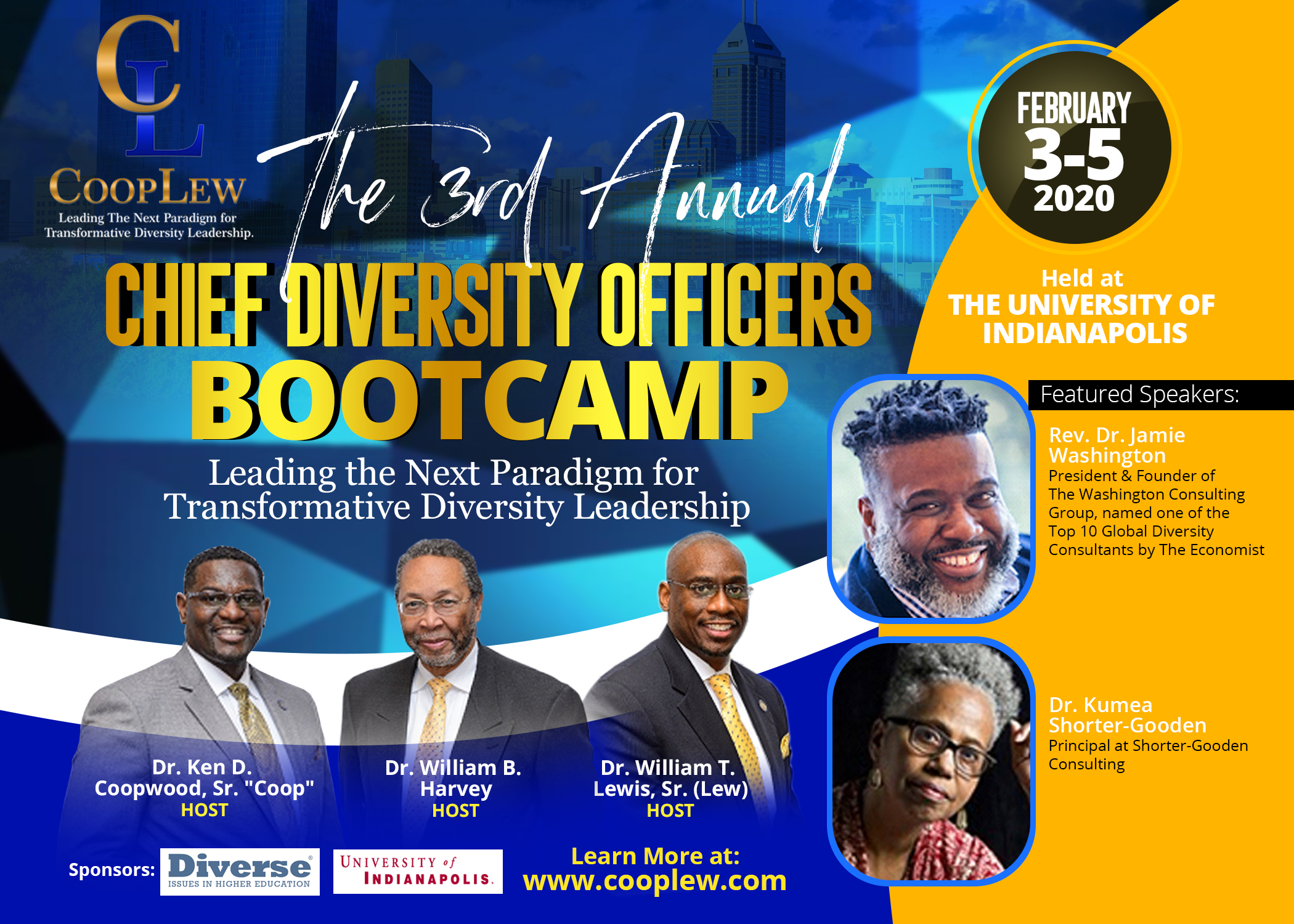 FINALv5 The 3rd Annual Chief Diversity Officers Bootcamp.jpg