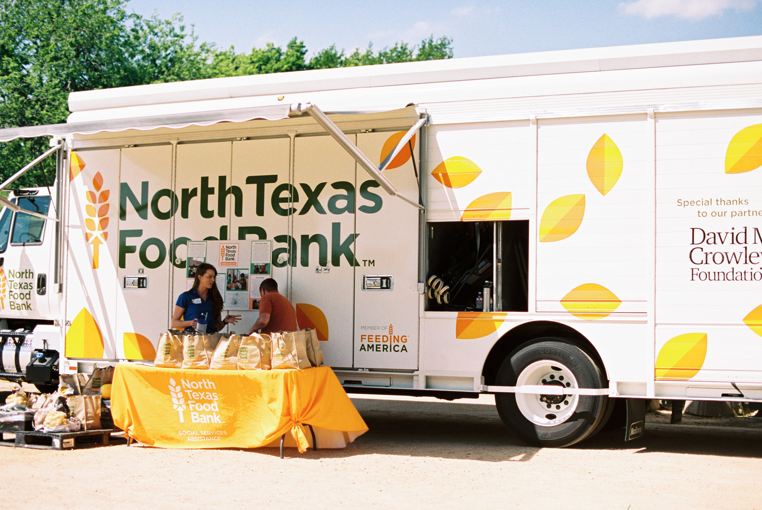 parker-texas-north-texas-food-bank-ar-photography-38.jpg