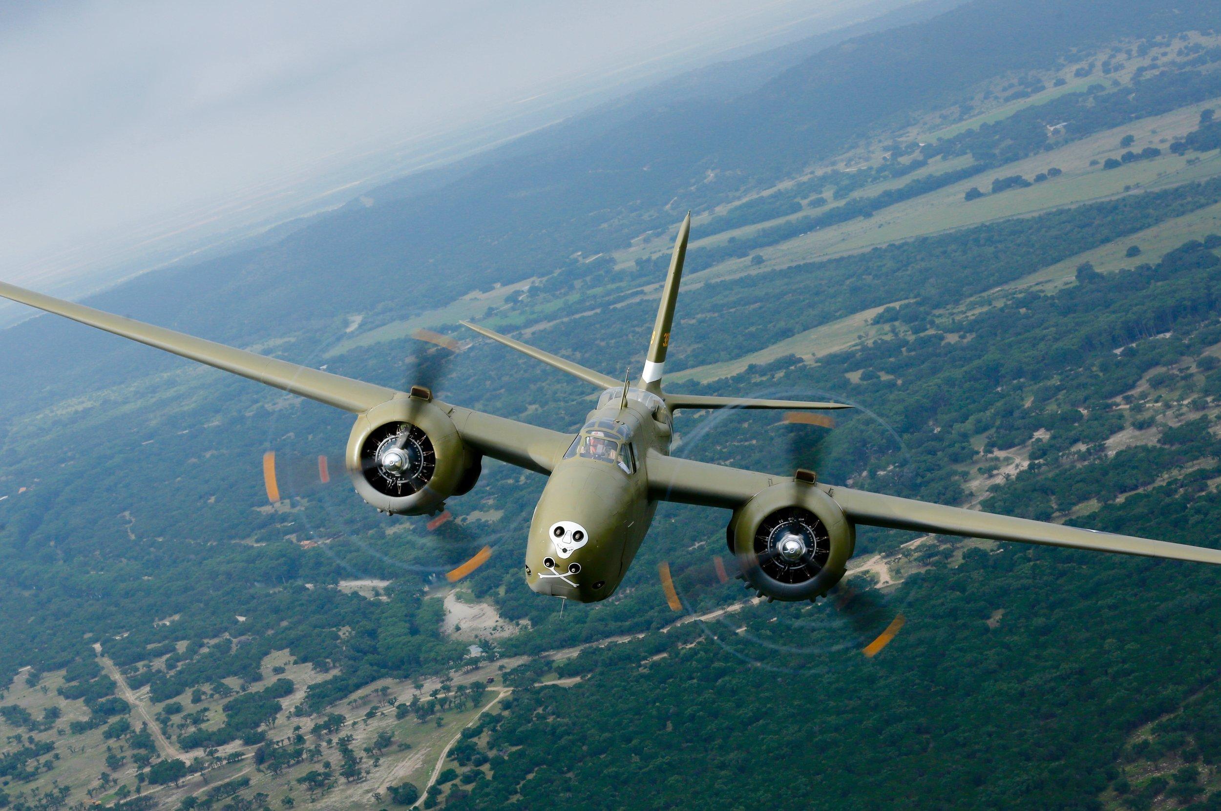 A-20-3.jpg