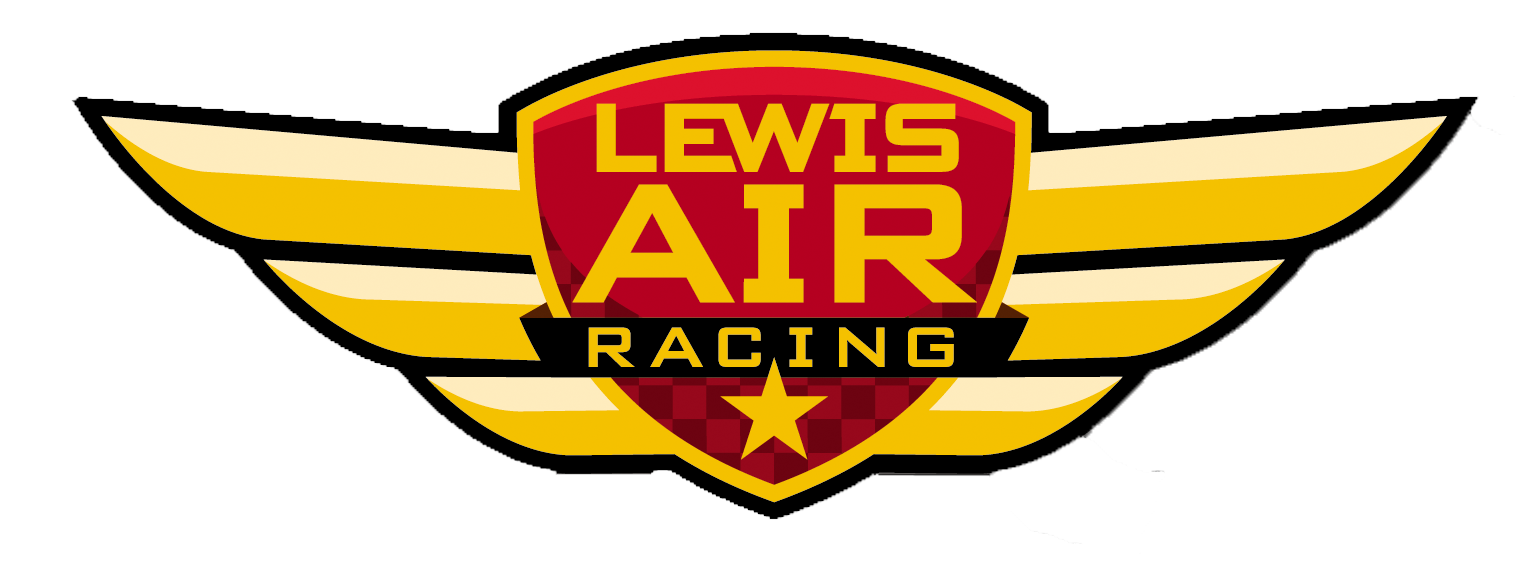 LewisAirRacingLogo_trans.png
