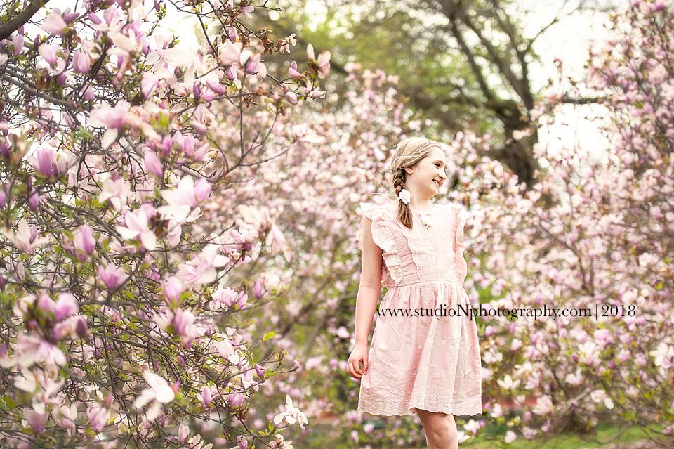 STN_0396 copy.jpg