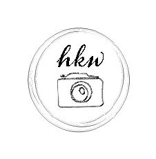 camera_hkw.png