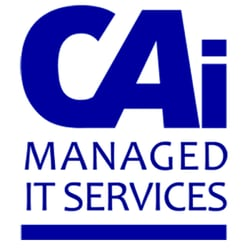 cai managed it services.jpg