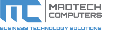 MadTech-Computers-R.png
