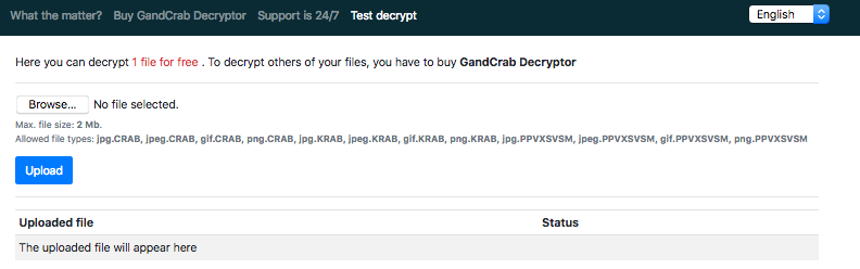 Test Decrypt.png