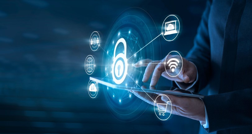How to Create a Cyber-Risk Framework for a College or University