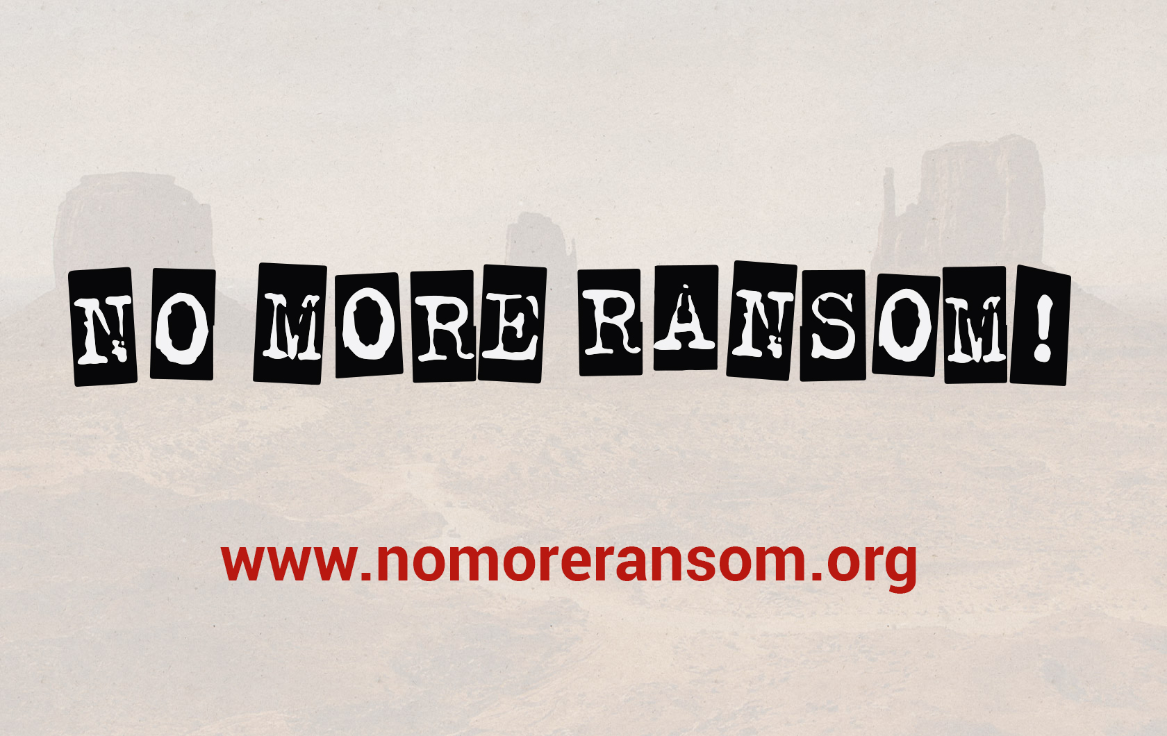 Coveware Joins No More Ransom Org! - Covewware is excited to partner with a global network of top Cyber security and law enforcement agencies