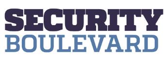 Has a New Data Breach Precedent Been Created? - 1/25/2019: Prudent Security Admin: Has a New Data Breach Precedent Been Created? by Bill Siegel