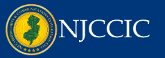 NJCCIC bulletin on Coveware Research - 01/31/2019: The New Jersey Cybersecurity and Communications Integration Cell featured Coveware research on Cryptomix Ransomware