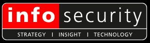 The Average Ransomware Payment Is Rising - 2/20/19: Info Security magazine covered our Q4 Global Ransomware Report