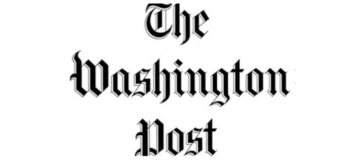 Several hacking groups are behind the Ryuk ransomware.. - 02/21/19: The Washington Post covered our research on Ryuk with McAfee ATR