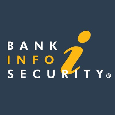 11 Takeaways: Targeted Ryuk Attacks Pummel Businesses - 02/21/19: bank Info Security wrote the observations from our Ryuk Research c0-written with Mcaffee