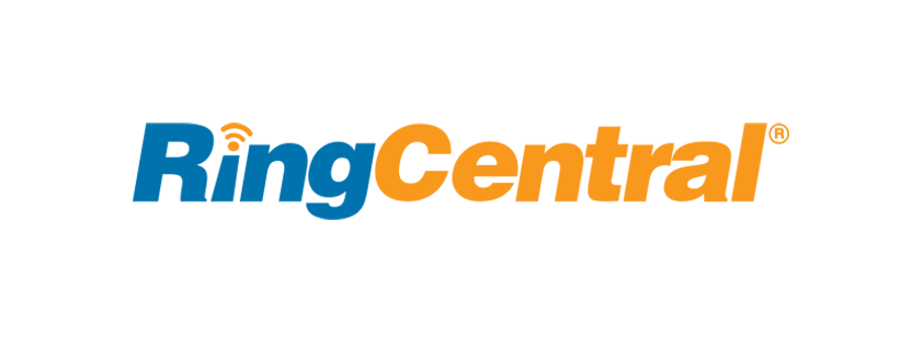 Platinum-RingCentral.png