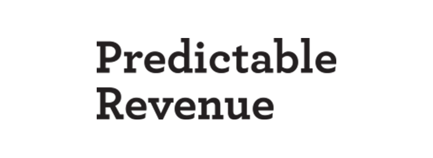 Gold-PredictableRevenue.png