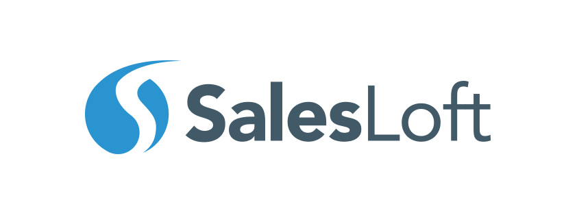 Gold-SalesLoft.png