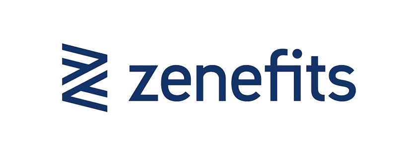 Gold-Zenefits.png