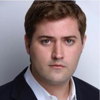 <b>ALEX CONRAD</b><br>Staff Writer   Forbes