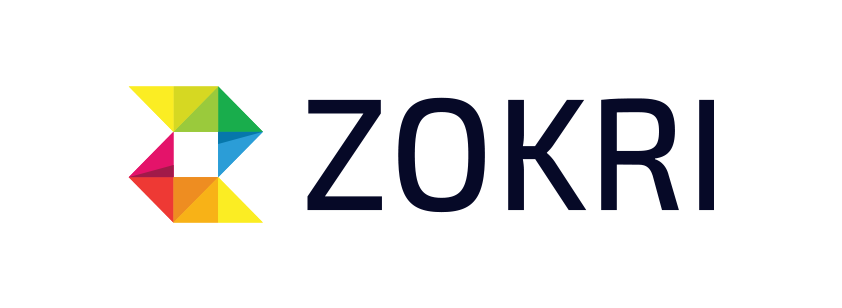 Bronze-Zokri.png