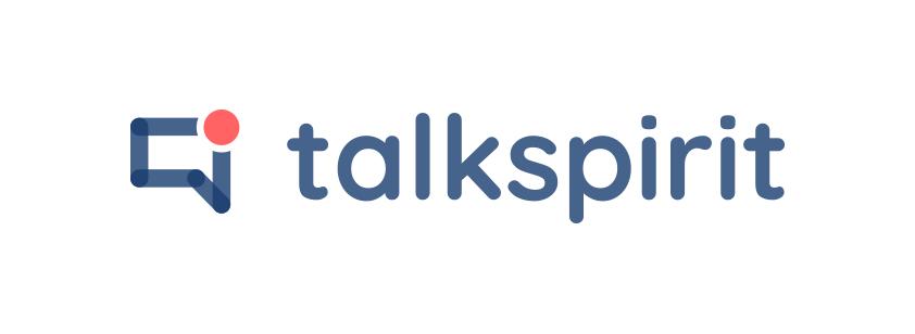 Bronze-Talkspirit.png