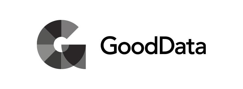 Gold_GoodData.jpg