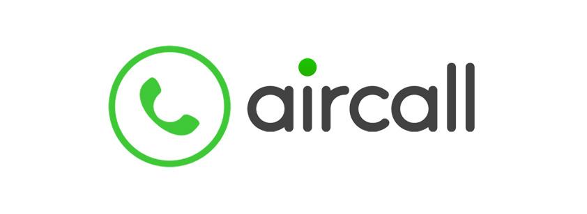 Gold_sponsor_Aircall.jpg