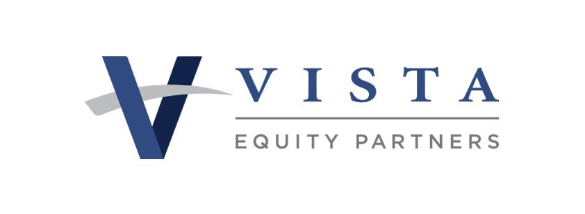 Gold_VistaEquityPartners.jpg