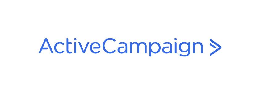 Platinum_ActiveCampaign.jpg