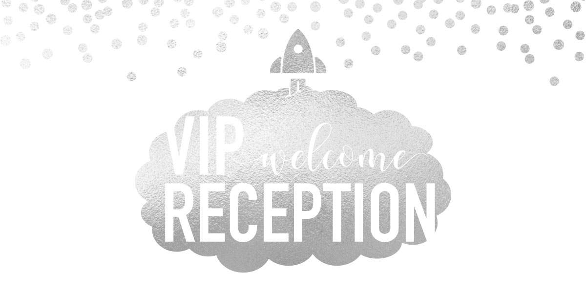SA-2019-VIP-Reception-web.jpg