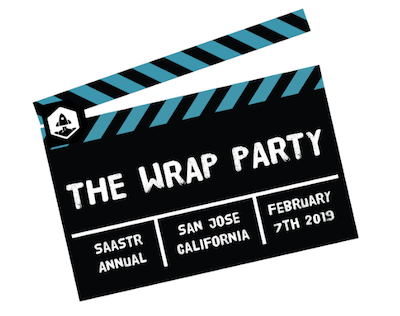 wrapparty.png