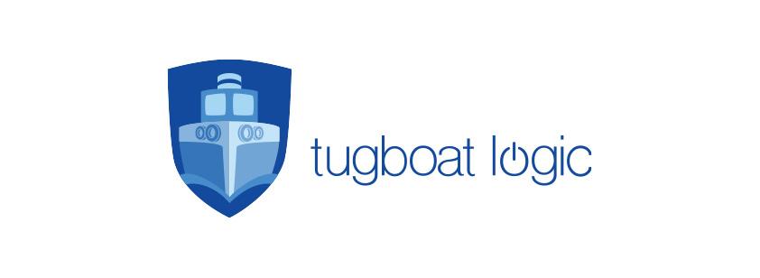 Gold_Tugboat-Logic.jpg