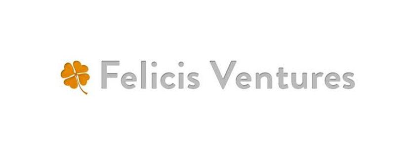 VCs_Felicis-Ventures.jpg