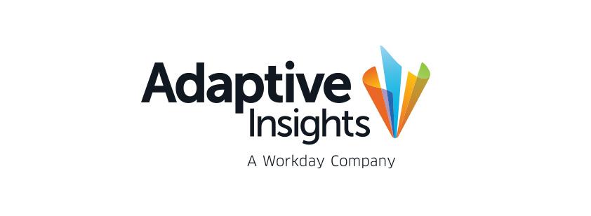 Gold_Adaptive-Insights.jpg