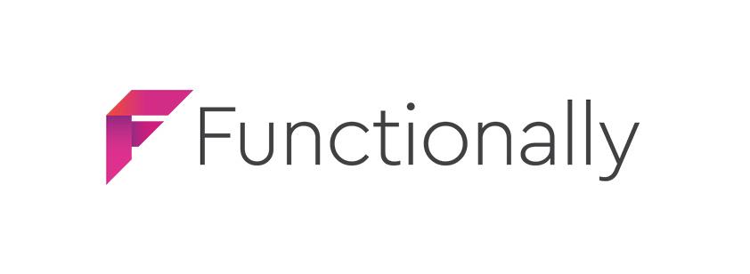 Bronze_Functionally.jpg