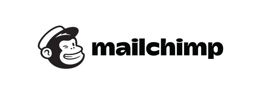 Gold_Mailchimp.jpg