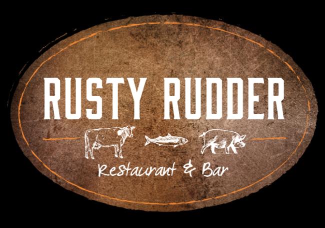 Rusty-Ruder-Logo_KDPR-Final-e1478122315646.png