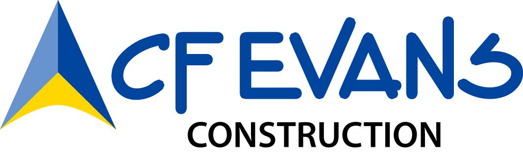 CF Evans Construction generic logo.jpg