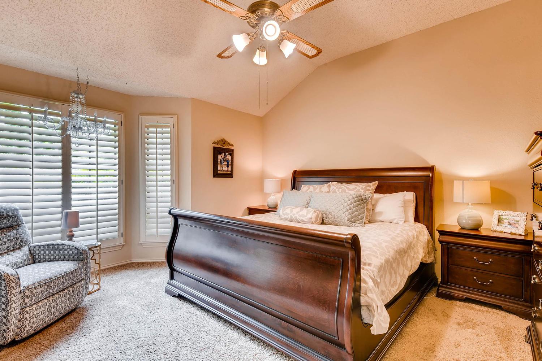 11313 Stormy Ridge Rd Austin-large-024-19-Master Bedroom-1500x1000-72dpi.jpg