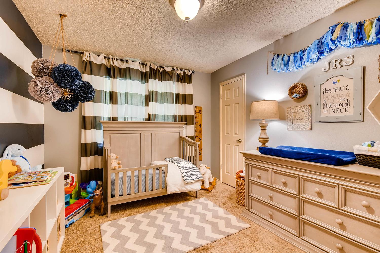 11313 Stormy Ridge Rd Austin-large-032-25-Bedroom-1500x1000-72dpi.jpg