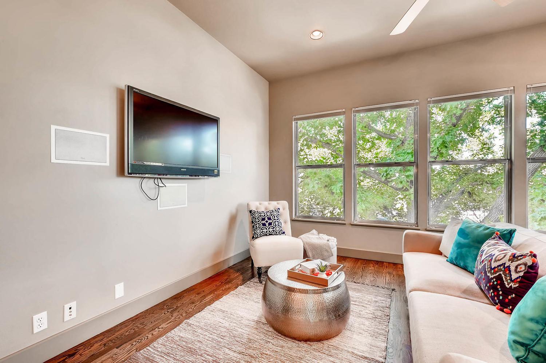 1100 Upland Austin TX 78741-large-006-23-2nd Floor Living Room-1500x998-72dpi.jpg