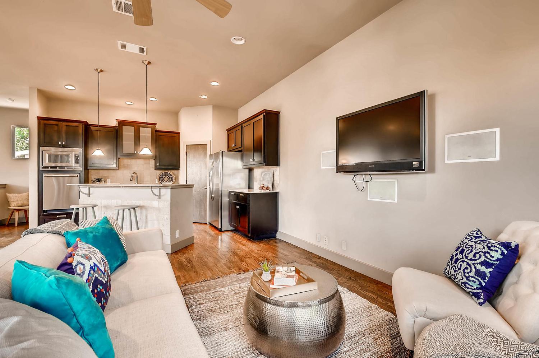 1100 Upland Austin TX 78741-large-007-22-2nd Floor Living Room-1500x998-72dpi.jpg