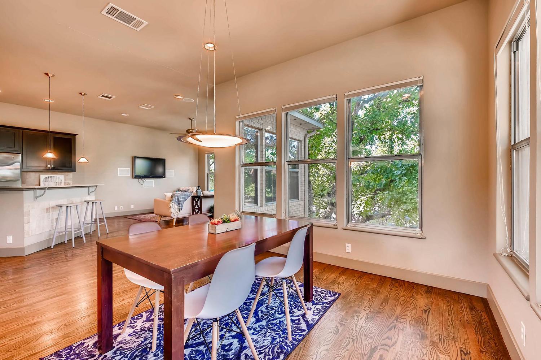1100 Upland Austin TX 78741-large-009-17-2nd Floor Dining Room-1500x998-72dpi.jpg