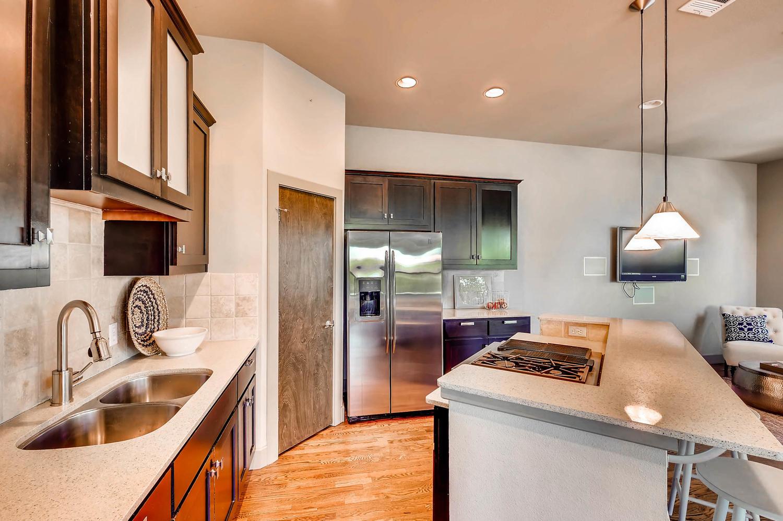 1100 Upland Austin TX 78741-large-010-16-2nd Floor Kitchen-1500x998-72dpi.jpg