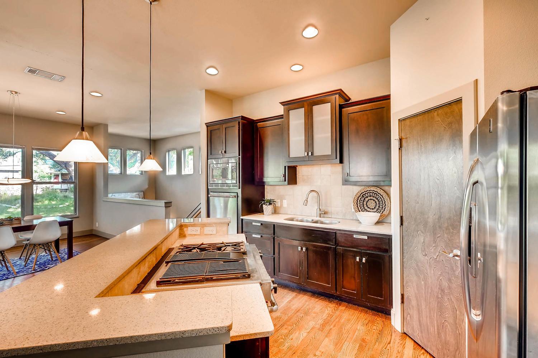 1100 Upland Austin TX 78741-large-011-19-2nd Floor Kitchen-1500x998-72dpi.jpg
