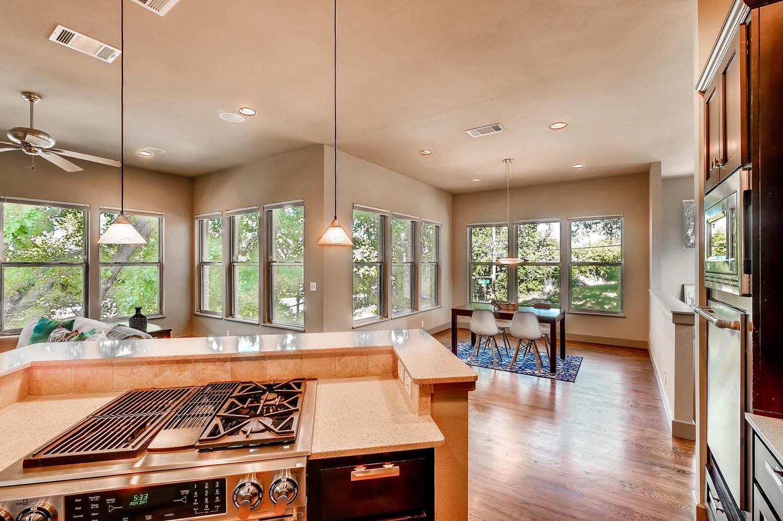 1100 Upland Austin TX 78741-large-012-21-2nd Floor Kitchen-1500x998-72dpi.jpg